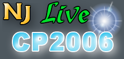 CP2006