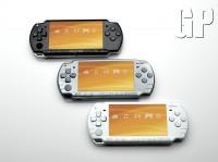 PSP Lite