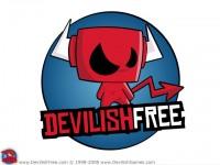 DevilishFree.com