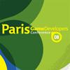 GDC París