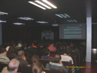 CDV 2008