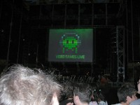 Video Games Live en Valencia